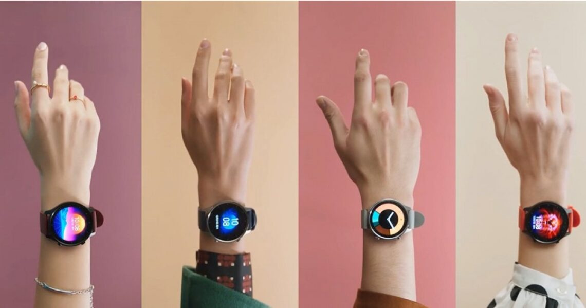 Facebook plans first smartwatch for next summer with two cameras, heart rate monitor