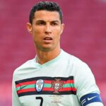 Ronaldo, Mbappe, Kane: The highest-rated XI heading to Euro 2020