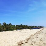 The Most Beautiful Beaches in Kerala