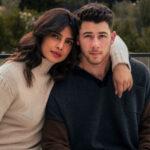 Priyanka Chopra Jonas Reveals How She and Nick Jonas Make High-Low Decor Work