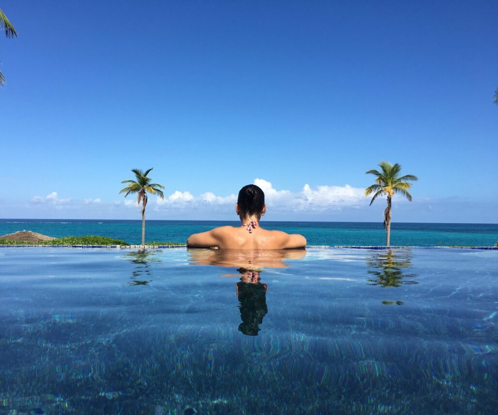 What to Know About Traveling to Eleuthera