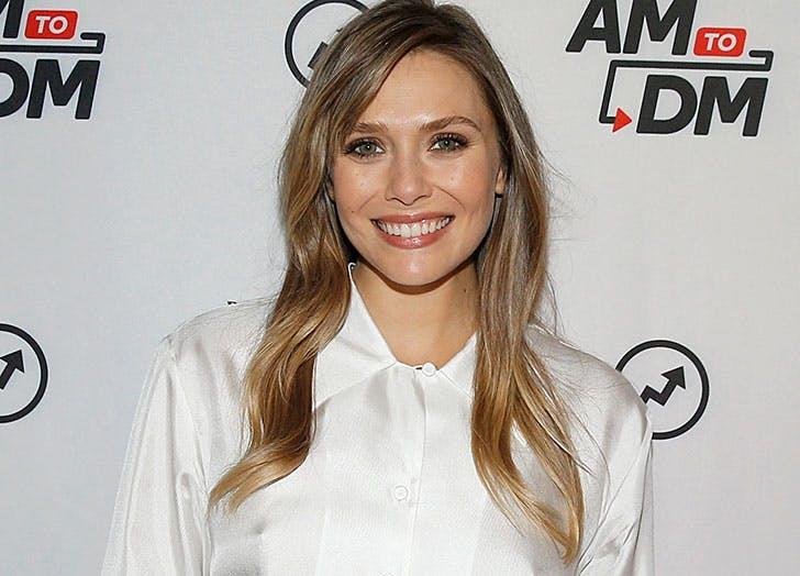 Marvel star Elizabeth Olsen's new TV project signs up Breaking Bad star