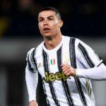 Cristiano Ronaldo checking transfer interest despite Juventus talks - sources